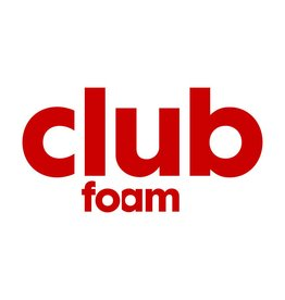 Foam Club Foam