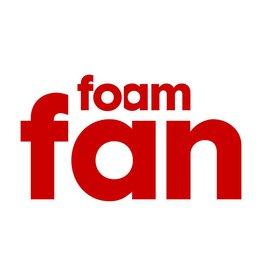 Foam Fan lidmaatschap