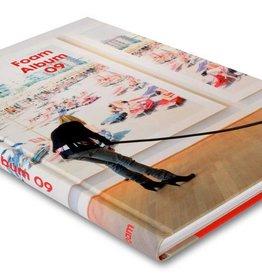 Publishers Foam Album 09