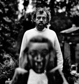 Foam Editions UITVERKOCHT / Anton Corbijn - Joe Cocker, Paris 1983