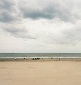 Foam Editions UITVERKOCHT / Raimond Wouda - Sonny Boy, 2010