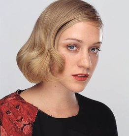 Foam Editions SOLD OUT / Blommers & Schumm - Chloë Sevigny (for Interview Magazine), 2000