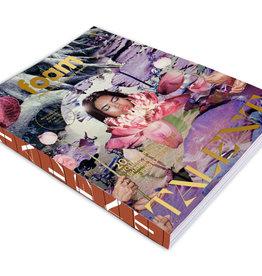 Foam Magazine PRE-ORDER // Foam Magazine #55 Talent (2020) | Cover Kamonlak Sukchai