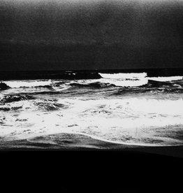 Foam Editions Daido Moriyama - The Sea, 2001/2007 (ingelijst)