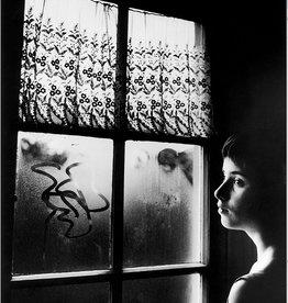 Foam Editions Johan van der Keuken - Achter Glas, 1957