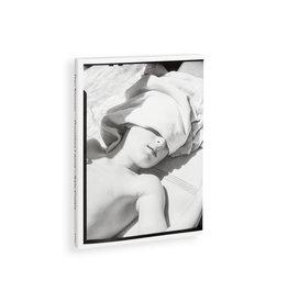 Publishers Dorothea Lange –Sam Contis: Day Sleeper