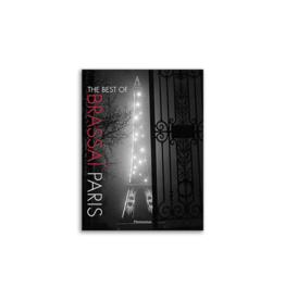 Publishers Brassaï -  Best of Paris