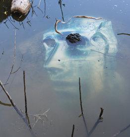 Foam Editions Anouk Kruithof - Aquatronic, 2021