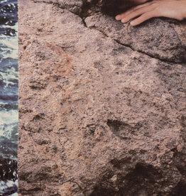 Foam Editions Pacifico Silano - Blue Valentine, 2020