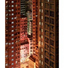 Foam Editions Marcus Koppen - Hong Kong No 8, 2006