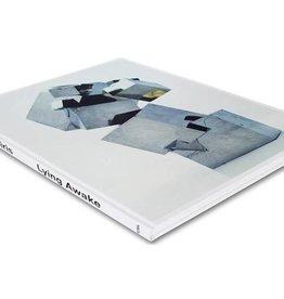 Publishers UITVERKOCHT / Geert Goiris - Lying Awake (signed)