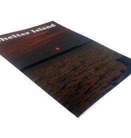 Publishers UITVERKOCHT / Roe Ethridge - Shelter Island