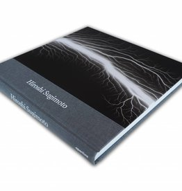Publishers SOLD OUT / Hiroshi Sugimoto - Black Box