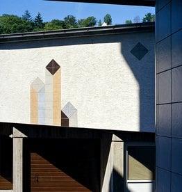 Foam Editions Andrea Grützner - Untitled (Garage), 2016