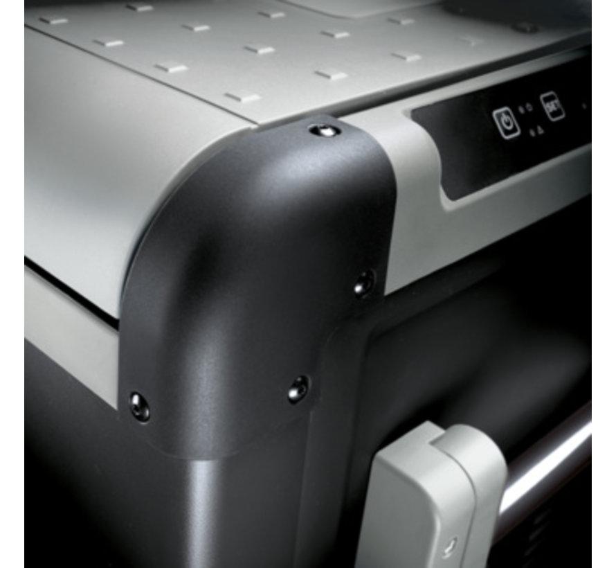 Dometic CoolFreeze CFX 50 compressor koelbox