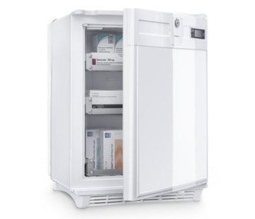 Dometic HC302 Medicine refrigerator