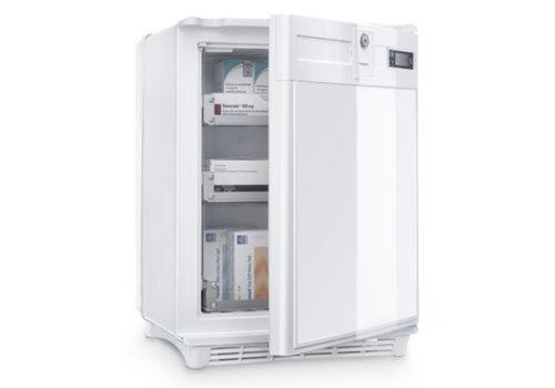 Dometic HC302 Medicijnkoelkast