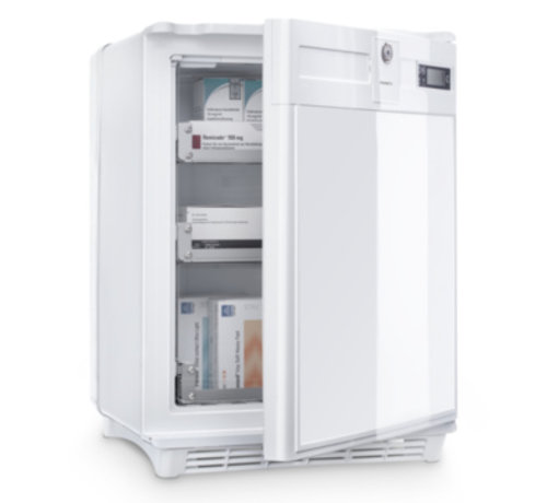 Dometic Minicool HC302 Medicijnkoelkast
