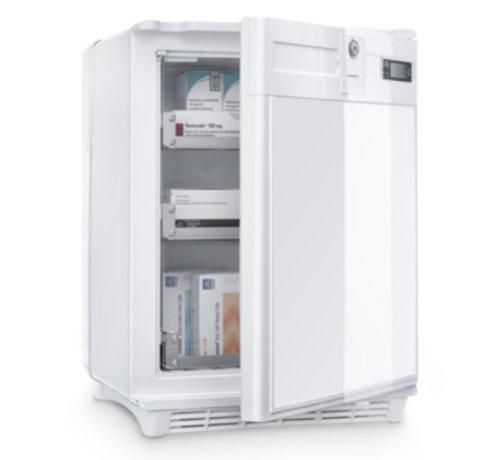 Dometic Minicool HC302 Medicine fridge