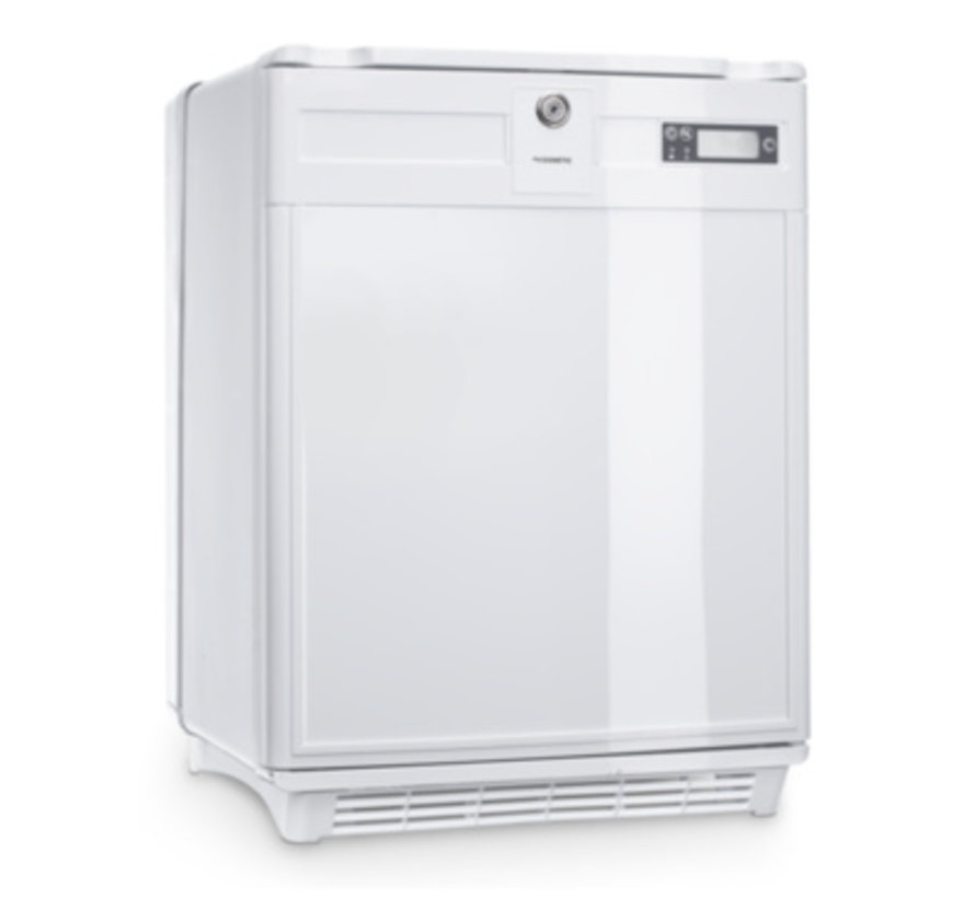 Minicool HC302 Medicine fridge