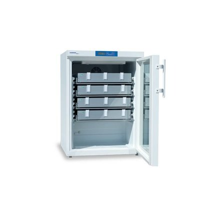 Pharmaceutical Refrigerators