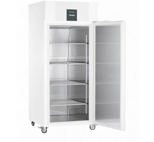Liebherr LGPv 8420-41 MediLine Freezer