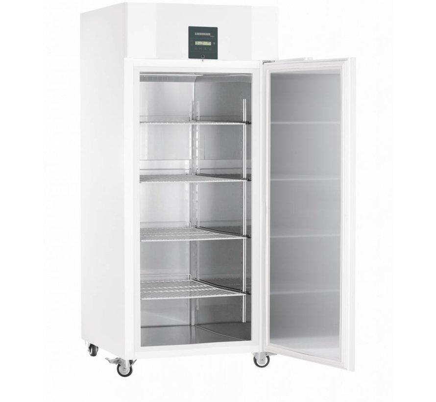 LGPv 8420-41 MediLine Freezer