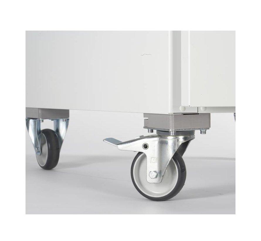 LGPv 1420-42 MediLine Freezer