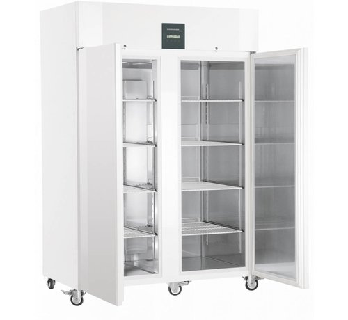 Liebherr LGPv 1420-42 MediLine Freezer