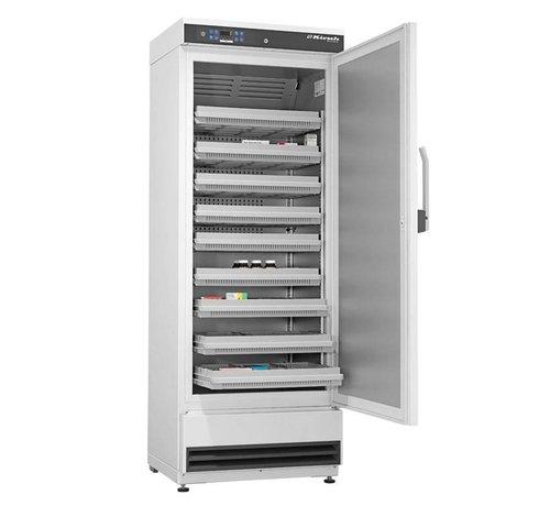 Kirsch Pharmaceutical Refrigerator MED-340