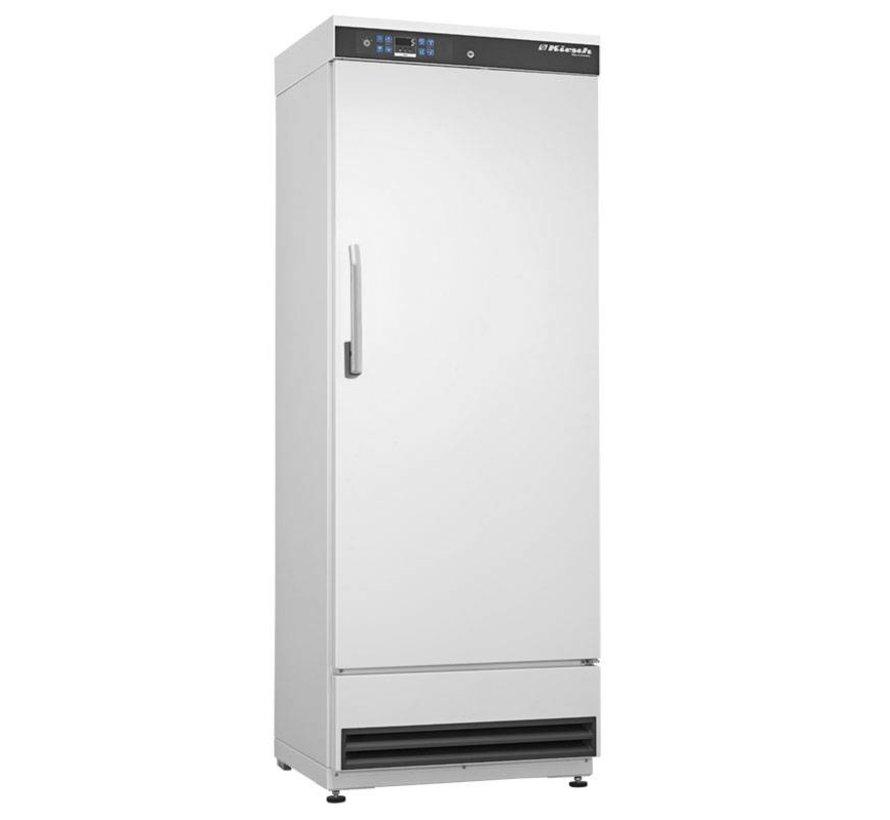 Pharmaceutical Refrigerator MED-340