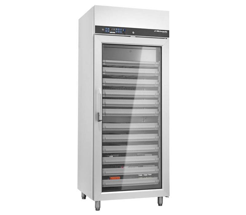 Pharmaceutical Refrigerator MED-520
