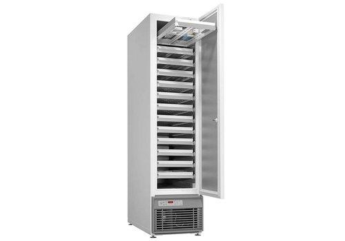 Kirsch MED-600S