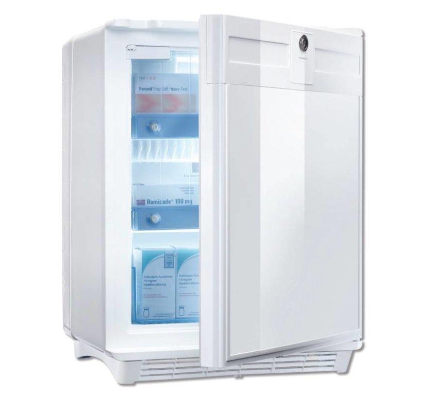 DS301H miniCool 28 liters