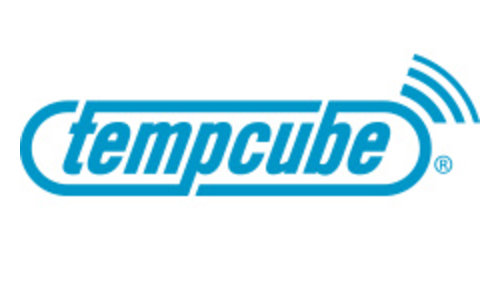 TempCube