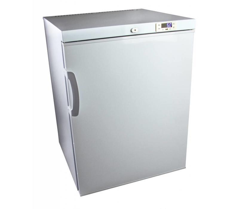 MF140L-CD  + 3 drawers DIN58345