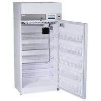 Porkka Medical Refrigerator ProMed MC180
