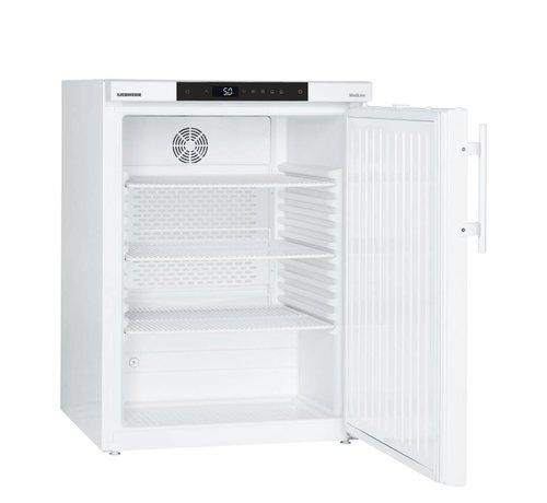 Liebherr MKUv 1610 Medication Refrigerator DIN58345