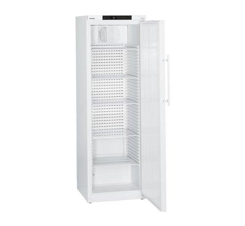 Liebherr MKv 3910-22 DIN58345 Medicine fridge with closed door