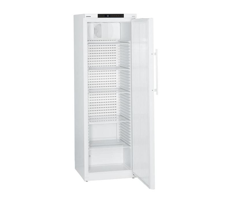 MKv 3910-22 DIN58345 Medicijnkoelkast met dichte deur