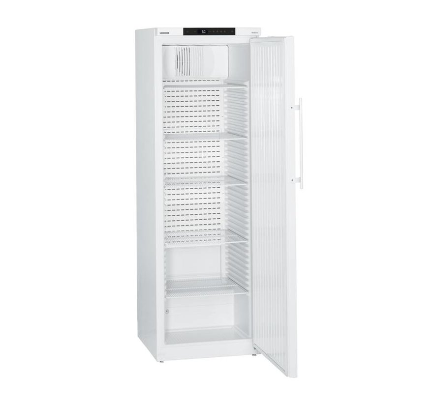 MKv 3910 MediLine DIN58345 Medicine refrigerator