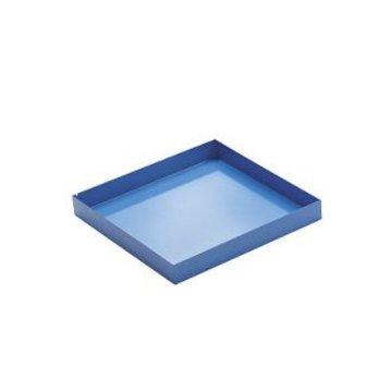 HapoH Leak container