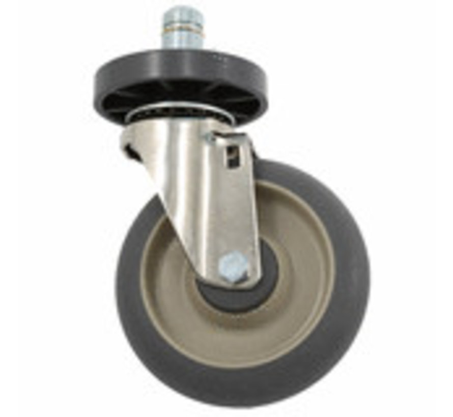 Metro Polymer Casters