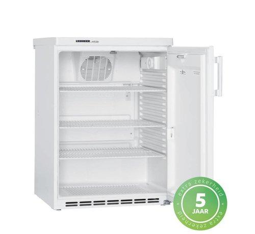 Liebherr FKv 1800 Supplier refrigerator