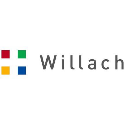 Willach