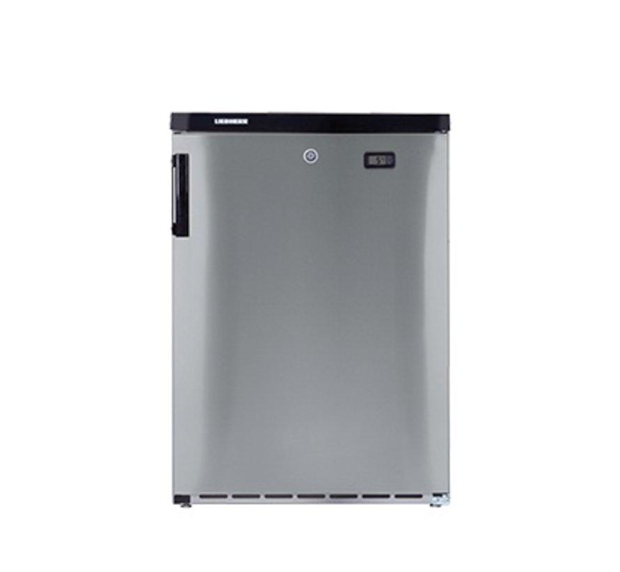 FKvesf 1805 stainless steel door
