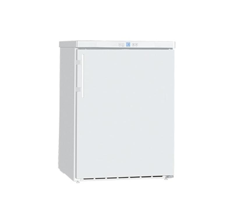 FKUv 1610  with alarm (closed door)