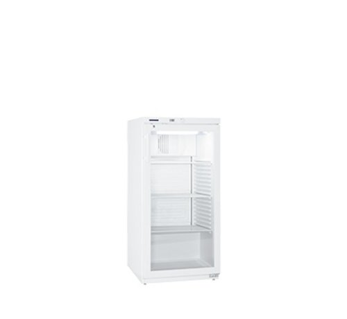 Liebherr FKv 2643-20 Glass door