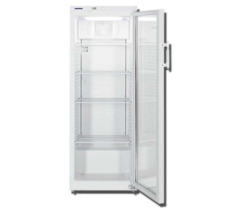 FKv 3643 Glass door