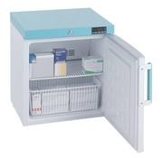 LEC PESR47EU medicine refrigerator